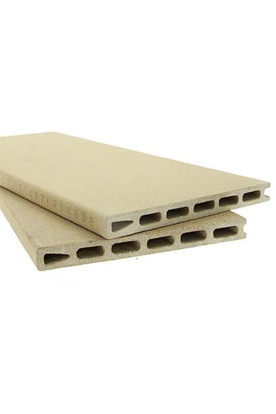 Kepka płyta ceramiczna półka do pieca piec komorowy podpora mulit kordieryt