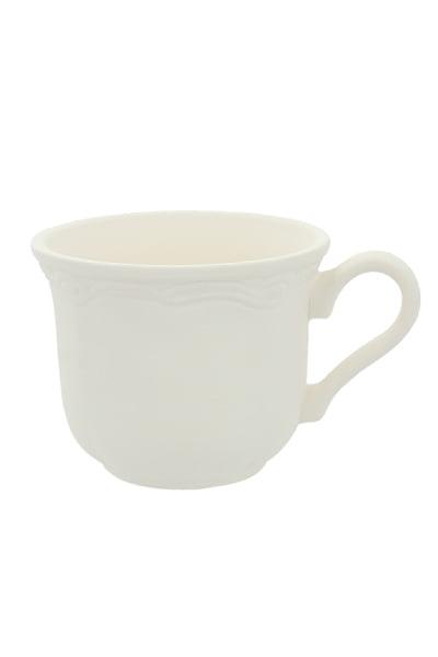 Cup Alicja 0.25l