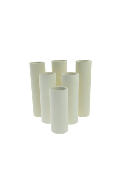 Kepka ceramics ceramic support for plates support for furnace shelves ceramic furnaces furnace shelf plate support
