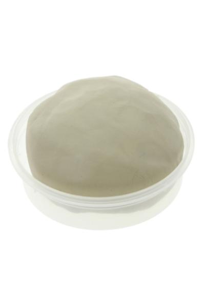Biała glina Ceramika - Akcesoria dla ceramików