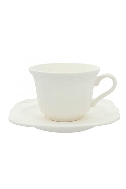 Ceramika / Biskwit