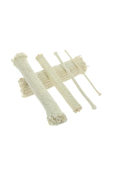 Ceramic cord