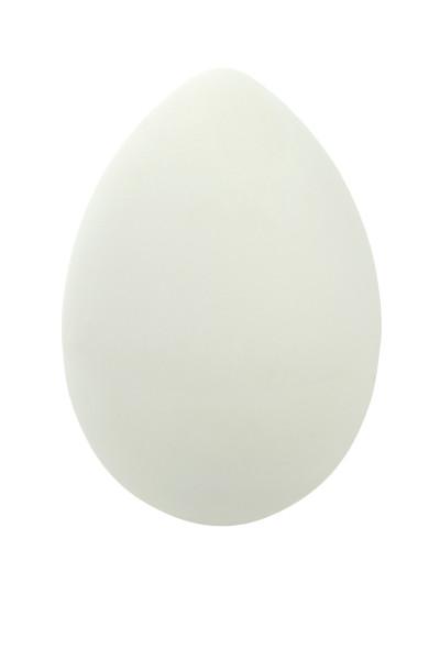 Jajo Klasyczne Duże 26cm