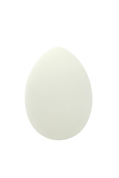Jajo Klasyczne Małe 15cm