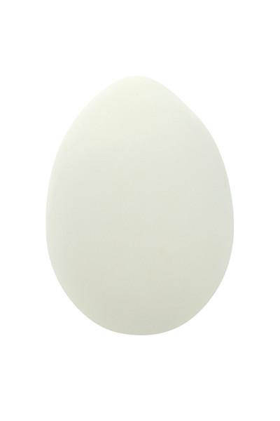 Jajo Klasyczne Średnie 19cm