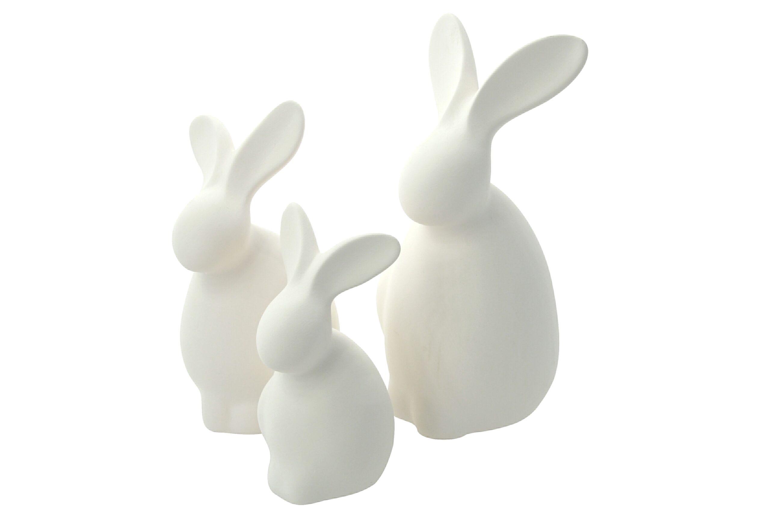 ChuChu Rabbit 15cm