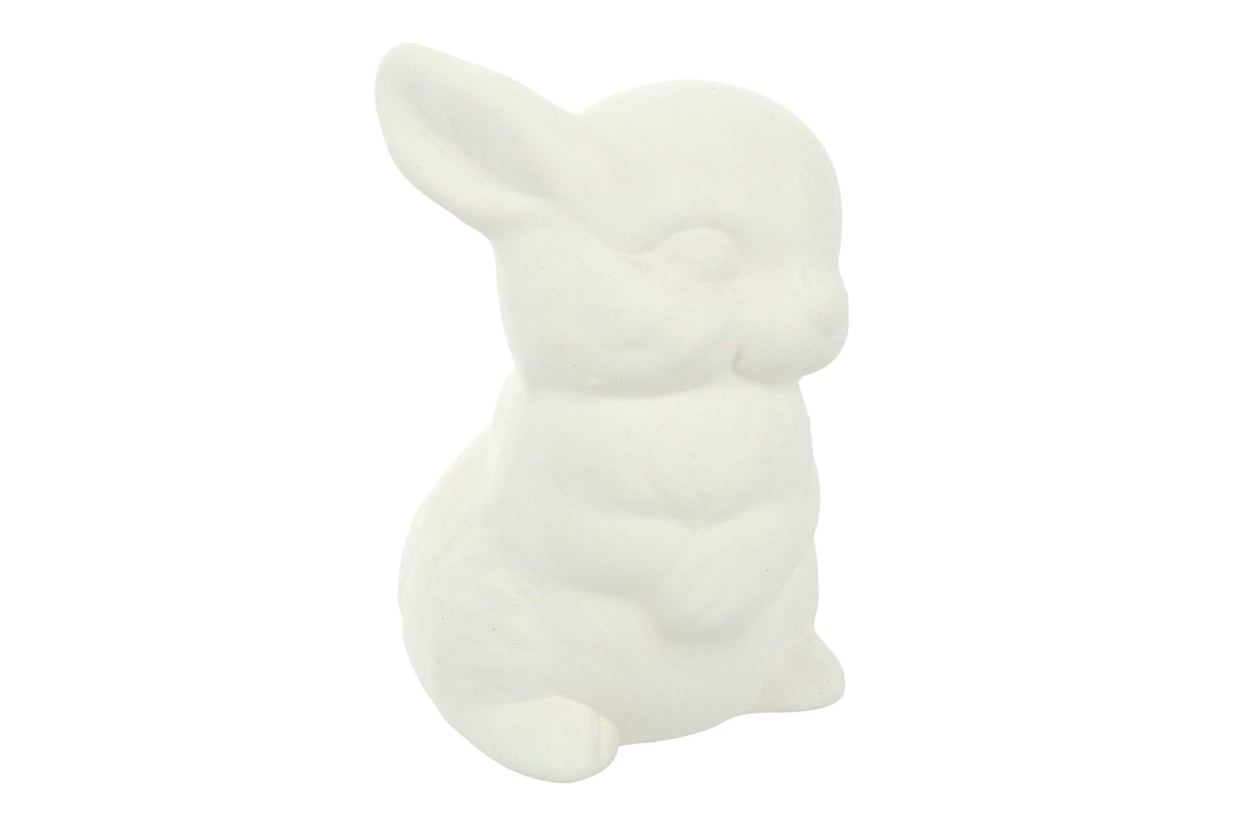 Baby Rabbit 13cm