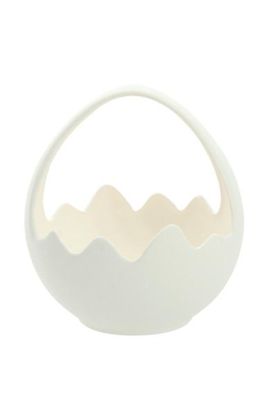 Koszyk Wielkanocny 16cm