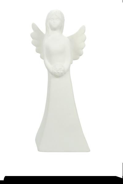 Anioł Romb 27cm