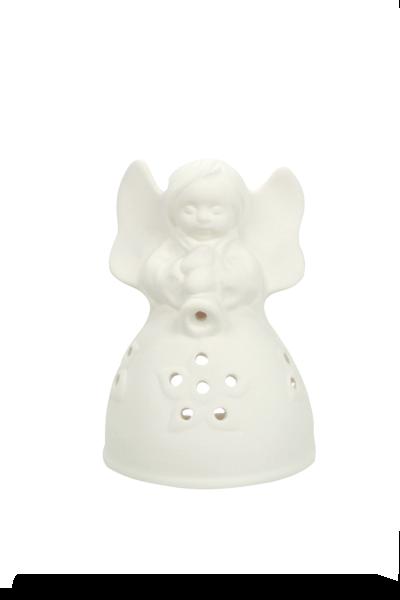 Angel Sara 13cm