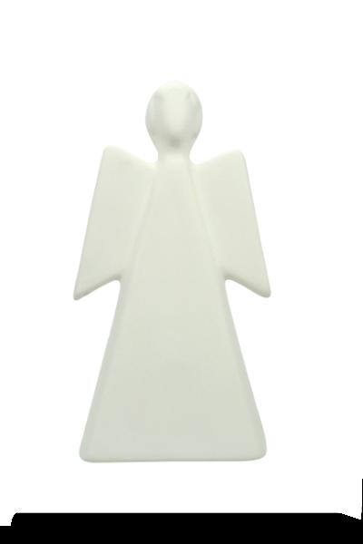 Anioł Trójkąt 21cm