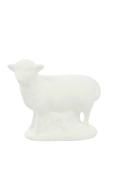 Sheep 9cm