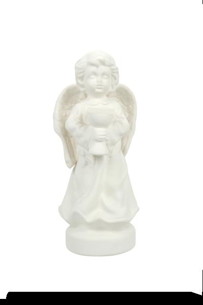 Angel - First Holy Communion 20cm