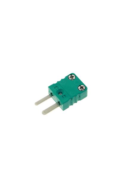 Thermocouple Plug , type K