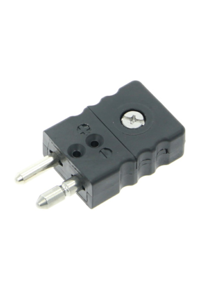 Plug type J Standard